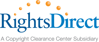 RightsDirect