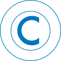 copyright and licensing information sources