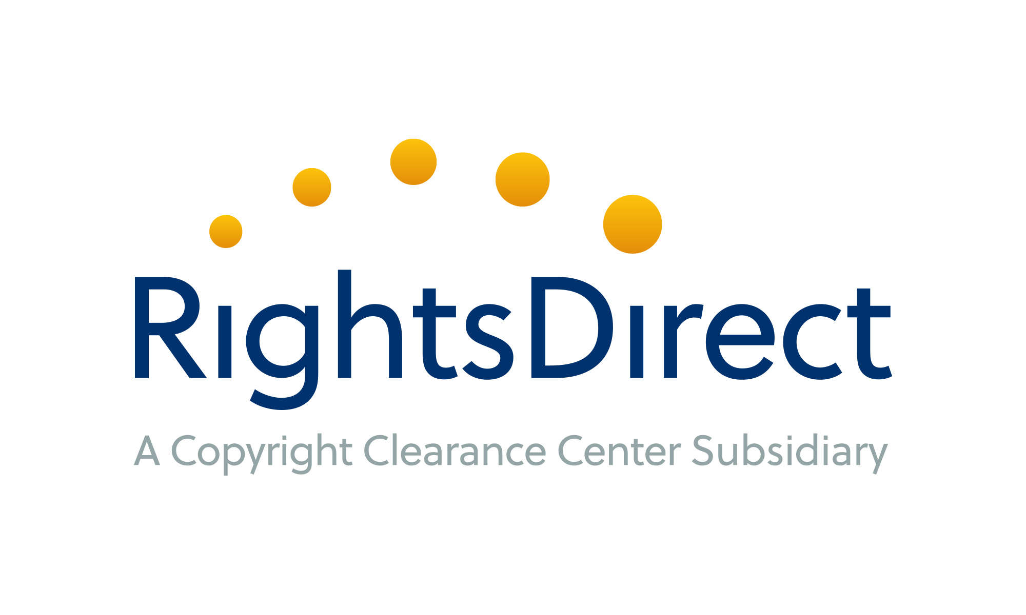 international copyright basics rightsdirect