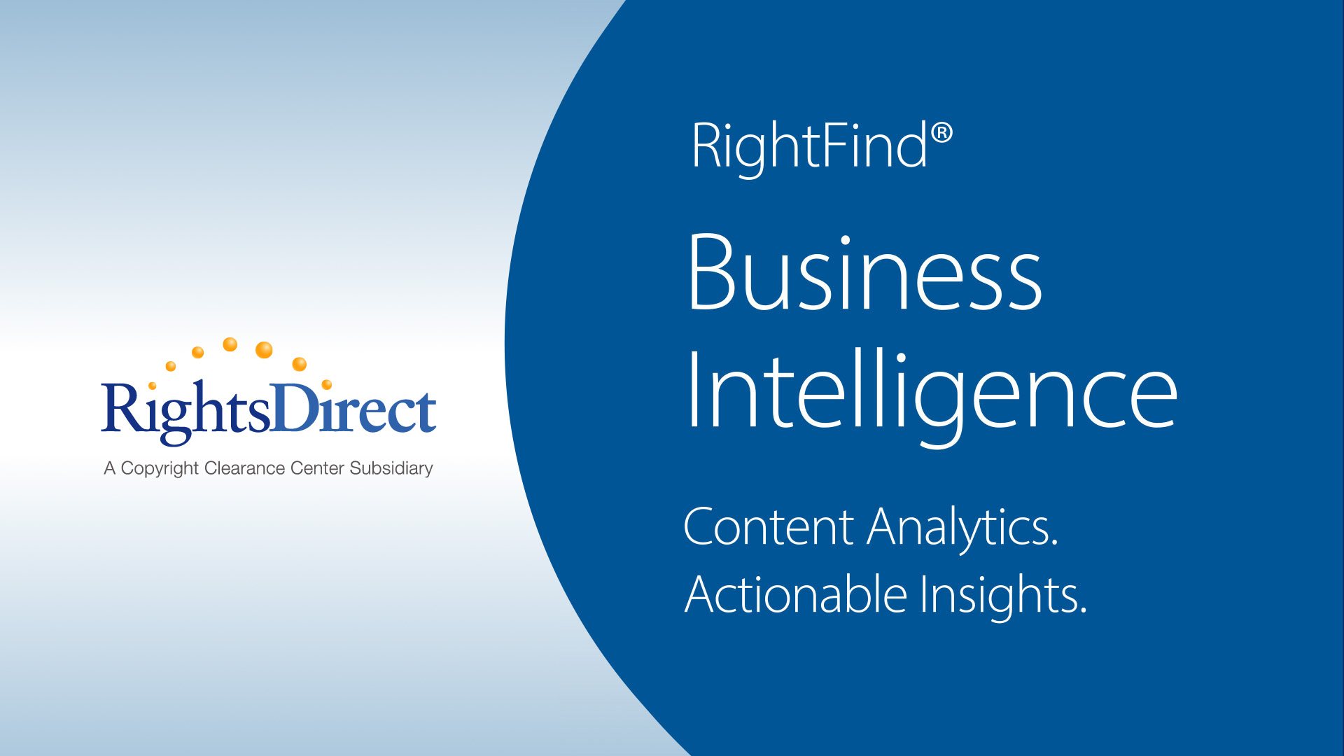 fresh direct business intelligence Economic intelligence employment  brakes fresh portfolio and fresh direct  and we would like to hear from any members if they feel their business is going to.