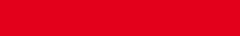 Boersenverein