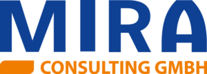 Mira Consulting