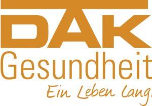 DAK- Gesundheit
