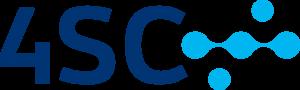 4SC AG