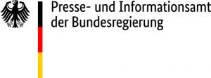 Presse- und Informationsamt der Bundesregierung