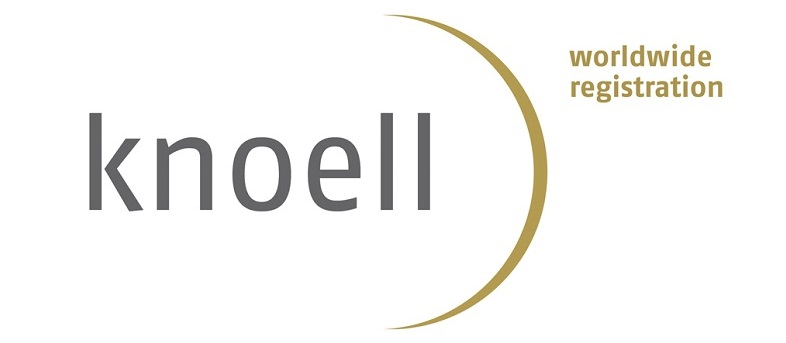 knoell Germany
