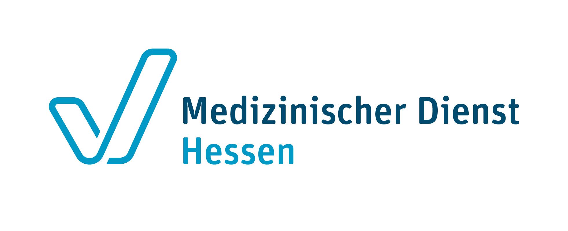 MDK Hessen