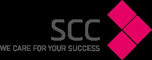 SCC GmbH
