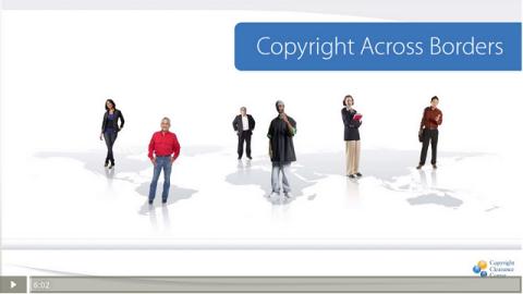 Copyright_Across_Borders_English