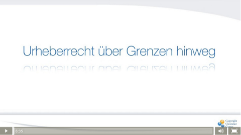 Copyright_Across_Borders_German