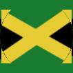 Jamaca
