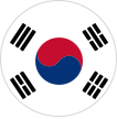 korea-flag-2