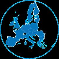 Europe_Thinkstock